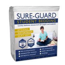 Sure-Guard-Schools-ENCASEMENT