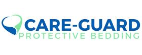 Care-Guard-S1